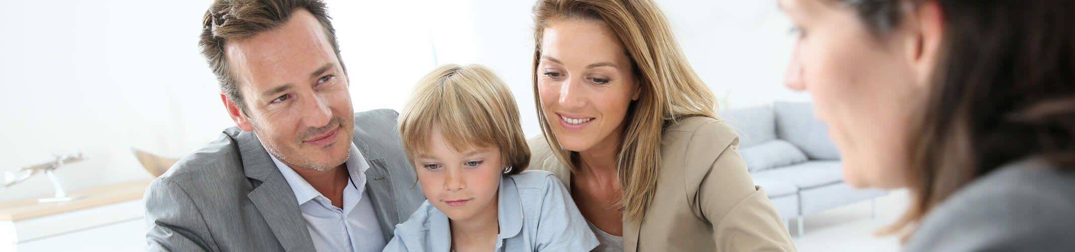 residential and commercial property stevenage and letchworth